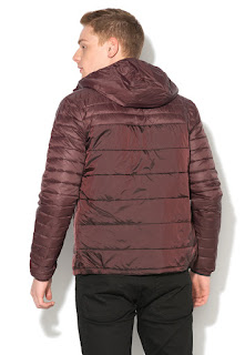 5-jachete-scurte-pentru-toamna-iarna11