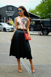 http://tamarachloestyleclues.blogspot.nl/2014/08/amsterdam-fashion-week-part-iii.html