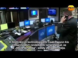 Men in Black-A feketeruhás emberek (orosz dokumentumfilm)