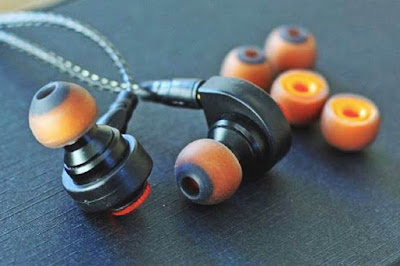eartips symbio terbaik