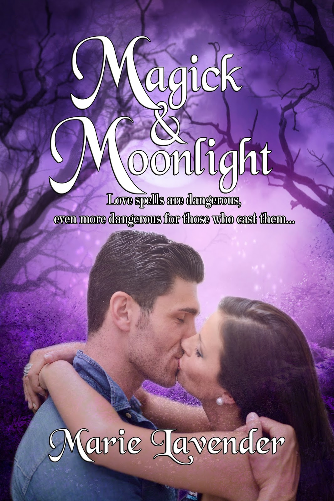 http://www.amazon.com/Magick-Moonlight-Marie-Lavender-ebook/dp/B00IRKN5P2/ref=cm_rdp_product