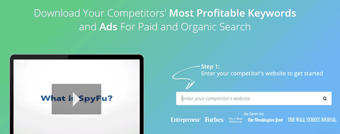 SpyFu-Competitor-Keyword-Research-Tools-for-AdWords-PPC-&-SEO