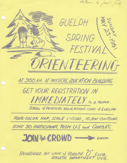 http://www.orienteering.ca/pdfs/archive/GuelphSpringFestival_1971_Flyer.pdf