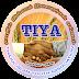 அமீரக TIYA வின் 7 ஆம் ஆண்டு இஃப்தார் அழைப்பு !!