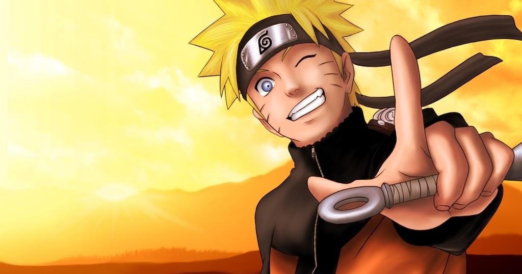 Naruto Shippuden 306