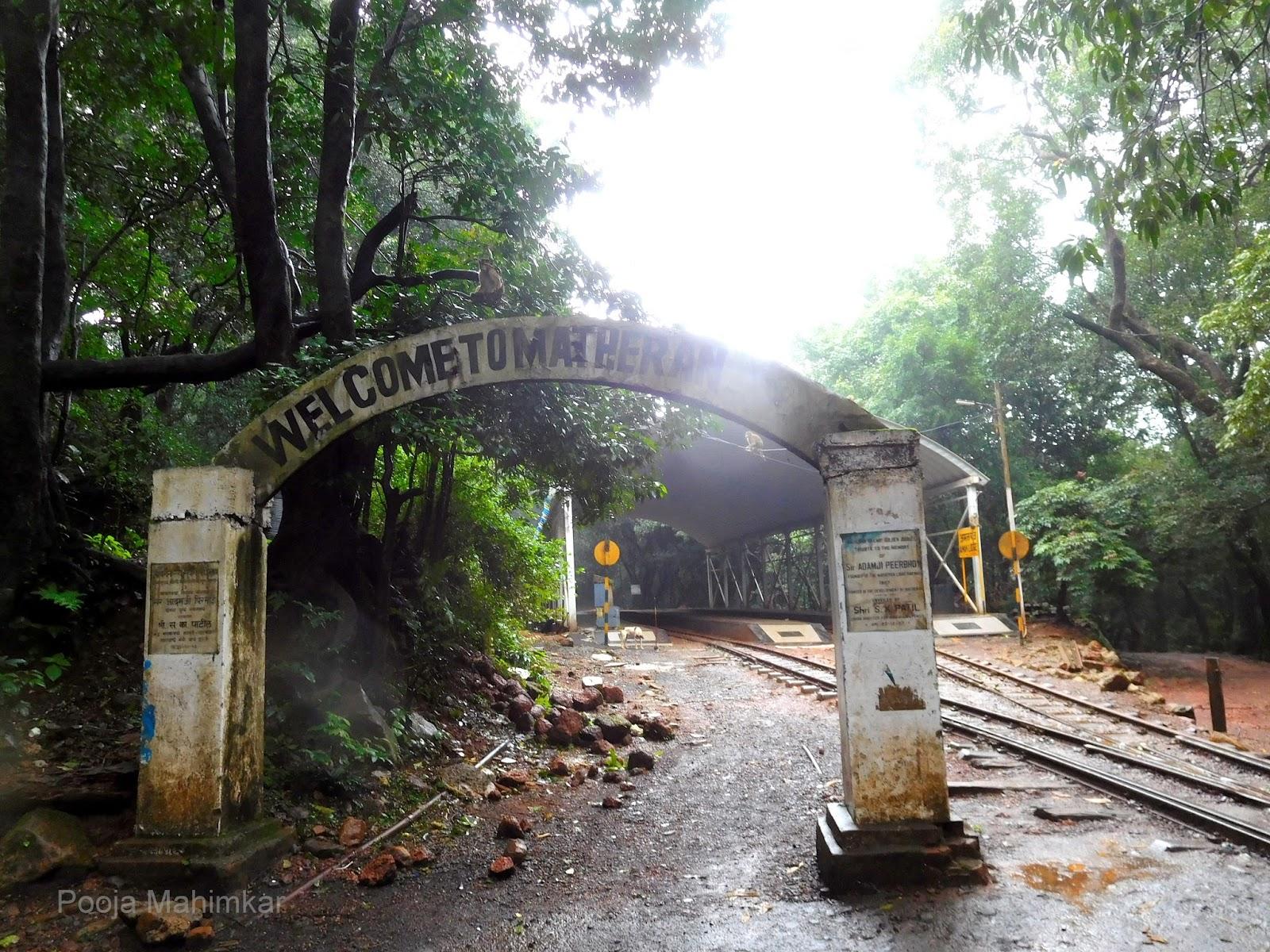 serendipity matheran weekend getaway near mumbai