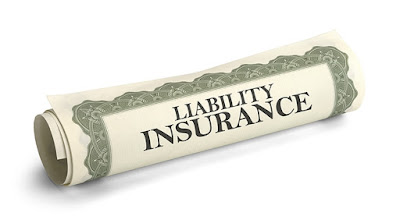 Liability Insurance – Basics and Coverage