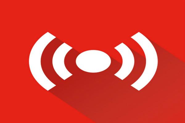 يوتيوب توسع إمكانية البث الحي على الأجهزة المحمولة