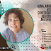 Alma, amor y vida | Conferencia Registros Akashikos