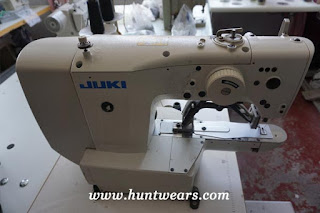 hunting-clothing-manufacturers-machine