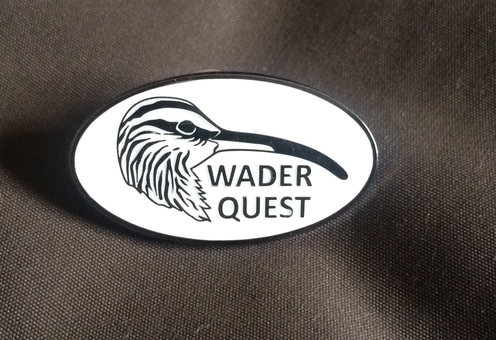 Wader Quest: SHOP
