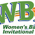 2018 Women's Basketball Invitational (WBI) Semifinals TV & Streaming Schedule