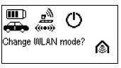 mb-sd-c4-change-wlan-mode-2
