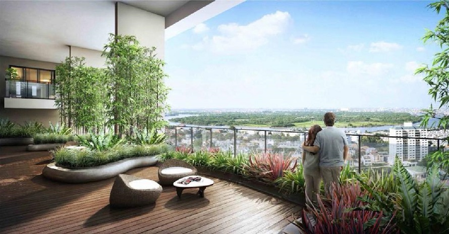 can-ho-palm-garden-quan-2-view