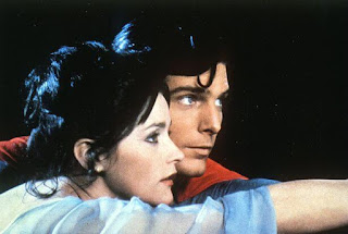 superman actress margot kidder has died