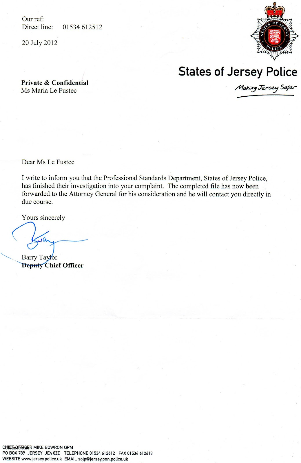 Lpn Resumes Examples two pages 1 graduate nurse travel nurse – Referral Letter for Employee