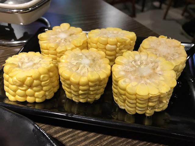 【板橋美食】有乾人鴛鴦麻辣火鍋