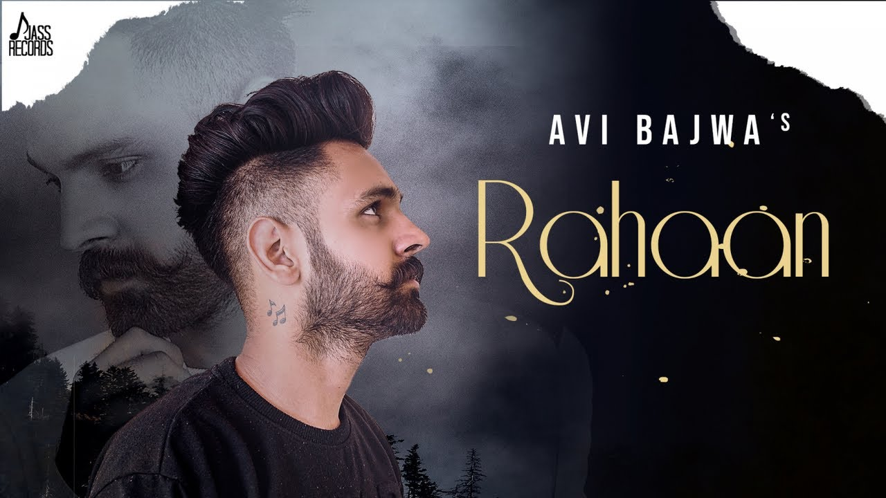 Rahaan Lyrics, Avi Bajwa