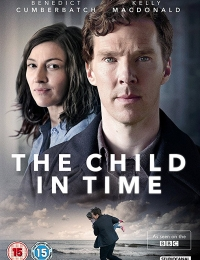 The Child in Time | Bmovies