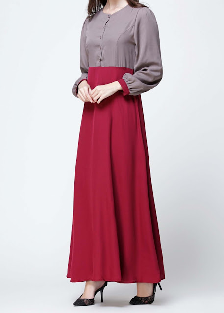 jUBAH LACE DRESS  BAJU RAYA LACE 2016 DRESS LACE ANGGUN CANTIK MURAH ONLINE TERKINI DESIGN MENARIK CANTIK SOPAN red lace dress red lace dresses lace red dress red lace dress with sleeves long red lace dress red and black lace dress red lace long dress black and red lace dress red dress lace lace dress red red long lace dress red dress with black lace red lace dresses with sleeves red black lace dress lace red dresses red dress with lace red lace dress long red lace sleeve dress red dress with lace sleeves red dress black lace long lace red dress long red lace dresses red and white lace dress red and black lace dresses black red lace dress red dresses with lace red dress lace sleeves long sleeve lace dress lace long sleeve dress long sleeved lace dress long sleeve lace dresses lace dress long sleeve long lace dress with sleeves long sleeved lace dresses lace dresses with long sleeves long lace dresses with sleeves lace long sleeve dresses long lace sleeve dress lace long dress with sleeves lace long sleeved dress long dress with lace sleeves long sleeve long lace dress lace dresses long sleeve dress long sleeve lace long dress lace sleeves long sleeve dresses long sleeved dresses long sleeve dress lace dress long sleeves long dresses with lace sleeves long sleeve dresses lace long sleeve dress lace lace long sleeved dresses lace long sleeve long dress lace dresses for women womens lace dress lace dress for women women lace dress white lace dresses for women women lace dresses lace dress women black lace dresses for women womens black lace dress lace dresses women ivory lace dress for women lace womens dresses womens white lace dress lace dress womens red lace dresses for women