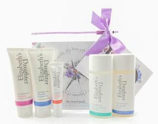beauty products, skincare, teenage skin
