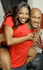 Net Worth of 2Face Idiabia