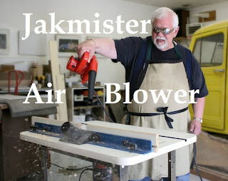 Air Blower