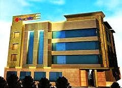 Hotel Rosevalley Haridwar,Luxury Hotels in Haridwar
