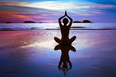 bem-estar-viver-bem-meditacao-hare-krishna-661502.jpg