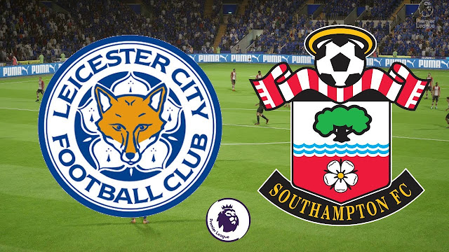 leicester-city-vs-southampton