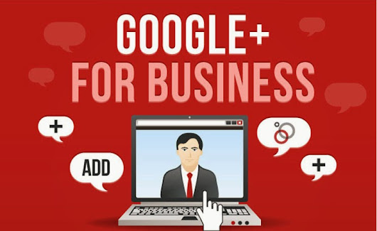 What Can Google Plus Do For Your Business?