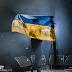 """""""Донецьк - Україна! Це надихає!"""": Вакарчук поділився знаковою світлиною з Польщі (фото)"""