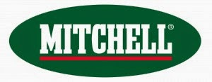 http://www.sambre-peche.fr/wp-content/uploads/2014/09/mitchell_fr_cat_2015.pdf