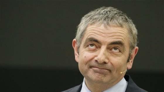 19 Fakta Menarik Tentang Mr. Bean