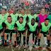 COPASA e Juventude F.C. são os campeões do Municipal de Futsal 2017