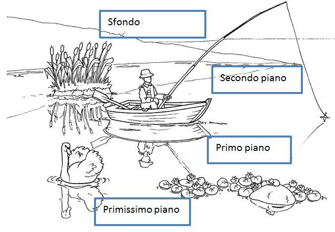 Crescere Creativamente per bambini e non solo aprile 2011