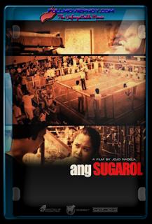 Ang Sugarol (2016)