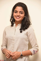 Nikila Vimal Portfolio Meda Meeda Abbayi Movie Heroine Nikila Vimal~  Exclusive Celebrities Galleries 024.JPG