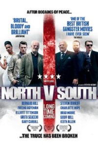 Watch North v South Online Free in HD