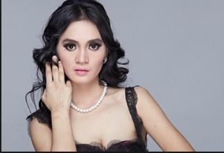 New Single Lagu Diah Ayu Key mp3 Terbaru di Indonesia