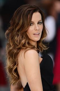 Kate Beckinsale Joins Marc Webb's New Drama
