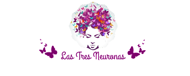 https://lastresneuronas.blogspot.com.es/2016/11/tienes-un-blog-presume-de-ello-gocce-di.html