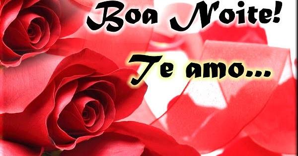 Boa Noite Amor: Gifs By Oriza : Boa Noite! Te Amo