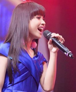 Download Lagu Mp3  Hits dan Terbaik Tasya Rosmala Full Album Paling Populer Lengkap