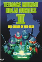 The Movie Talk/Review Thread TMNT%2B5