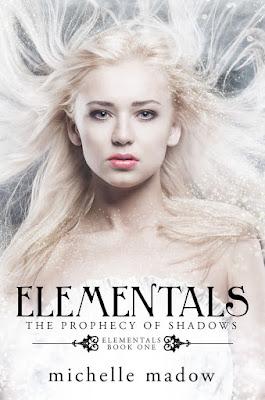 Elementals