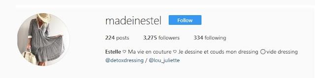 https://www.instagram.com/madeinestel/