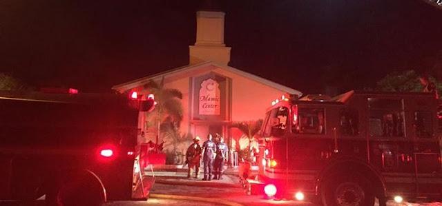 https://2.bp.blogspot.com/-3DlqkB1hUnk/V9iCUIf7oCI/AAAAAAAACmo/J-xmA8lcM009A9EkKkMV66qVd52v7qLEgCLcB/s1600/Islamic-Center-Fort-Pierce-.jpg