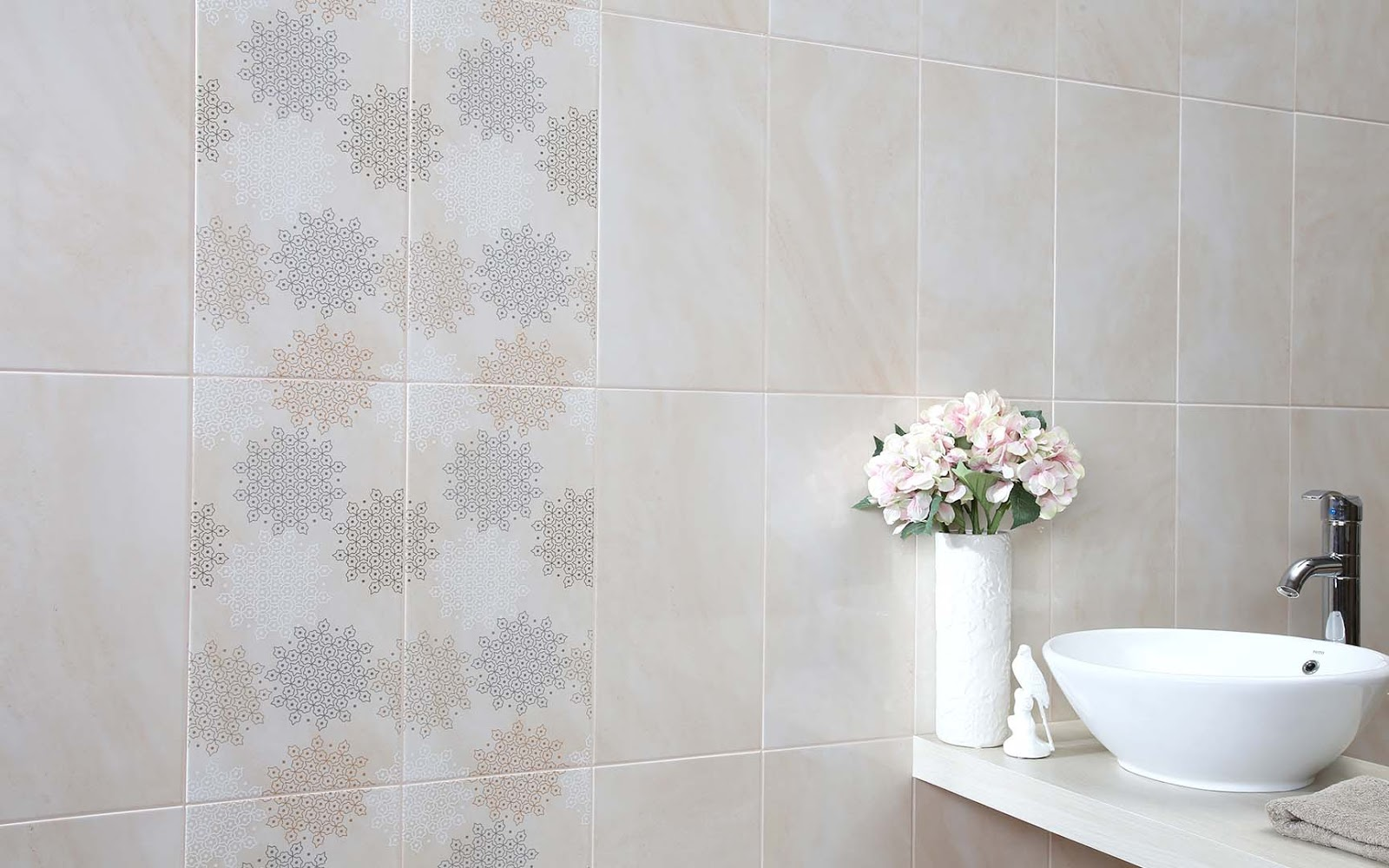 Sell Wall Tile Roman dMonza from Indonesia by Pusat Keramik Roman ...