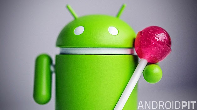 Google_Announces_Android_Lollipop_5.1